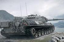 坦克世界6月15日坦克世界更新维护公告