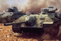 坦克世界排位胜利真的很重要 排位赛感想