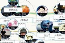 坦克世界英雄榜LBS地图系统 随时随地都能约