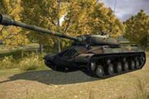 坦克世界英雄榜数据最强解析 神级战车出世
