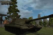 坦克世界英雄榜榜单介绍 谁是全国第一大神