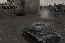 坦克世界新版更新爆料 火炮将再次允许组队
