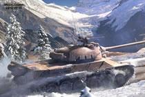 坦克世界翻盘指南 坚持就会有胜利的机会
