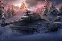 坦克世界1300左右战力 常犯的3大常犯分析