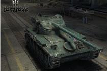 坦克世界轻骑传说 那些改变游戏的轻型坦克