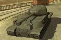 坦克世界野队作战思路 普及隐蔽的视野知识