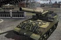 坦克世界效率之路的经验分享 要以赢为目标