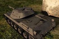 坦克世界RU251成员技能搭配 助你一步登天