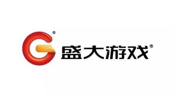盛大游戏CEO谢斐致辞祝贺ChinaJoy十五周年