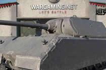 解读排位三神车 坦克世界上分神车全面解析