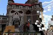 PE版冒险者的梦想混搭包5 骷髅城堡大冒险