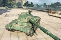 坦克世界9.19版本轻坦 九级轻坦排行榜解析