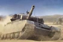 <b>坦克世界59式全方位打法来袭 上王者小意思</b>