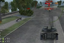 <b>坦克世界大神教你玩 T92在战斗中的运用技巧</b>