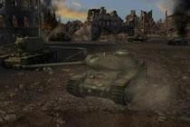 坦克世界必备小技巧 战斗载入界面地图提示