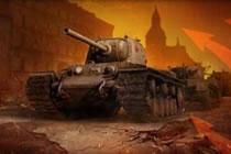 萌新必备 坦克世界T92的HE弹及AP弹的选择