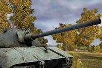 坦克世界你的车是什么级别车 战车车型总结