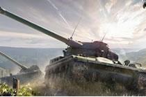 完美坦克指南 坦克世界排位如何快速上分