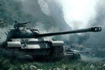 坦克世界上分小技巧 注意车辆的机动性属性