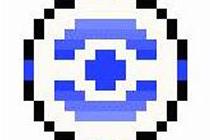蓝色的钟怎么制作 我的世界合成方法攻略