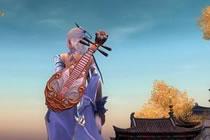 剑网3英雄千雷殿解析 首领柳秀岳打法分享