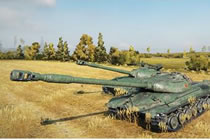 <b>坦克世界国服113补偿方案 金币坦克免费送</b>