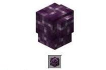 我的世界紫颂果怎么获得 合成方法介绍