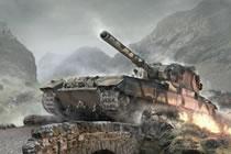 <b>坦克世界新版 9.19.1版本巨龙咆哮更新预告</b>