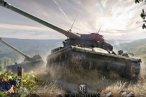 坦克世界9.19.1版本 巨龙咆哮补偿说明公告