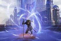 龙魂时刻1.116版本游戏登录不了的解决方法