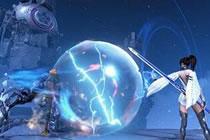 龙魂时刻游戏特色解读 闪与攻的动作哲学