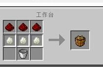 豆腐宝石桶怎么做 我的世界豆腐衍生物介绍