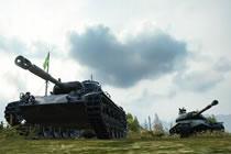 坦克世界英雄榜 S1赛季每日任务更新说明