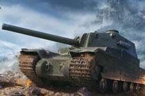坦克世界召唤军武老兵说明 海量奖励送不停