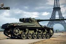 坦克世界S1赛季英雄榜 每日任务更新说明