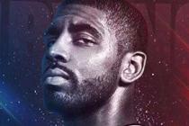 NBA2KOL挑战巨星 欧文来了倒计时两天