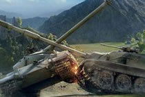 坦克世界7月25日维护公告 修复部分问题