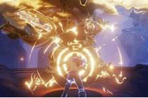 龙魂时刻打boss必备 子弹时间战斗系统揭秘