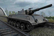 浅谈十级轻坦克排名 生存环境堪忧成弱势