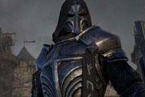 战意联手NVIDIA技术 还原超写实古代战场