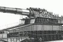 版本宠儿四号坦克歼击车 德国万年板凳再现