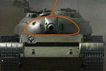 54两门炮属性大调整 140.62a差异化缩影
