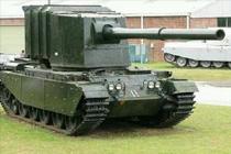 偷袭黑枪谁最强 坦克世界黑枪高手大比拼