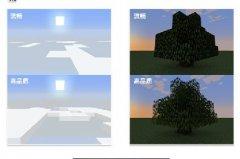 《我的世界》中国版服务器Optifine设置图文教程