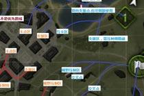 坦克世界图文正能量 地图解析尼德堡