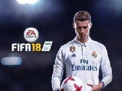 《FIFA 18》媒體評測:畫面與動作全方位進步