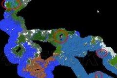 我的世界中国版精灵助手用法及小地图用法指南