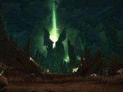 魔兽世界7.3阿古斯防卫军声望怎么刷比较快