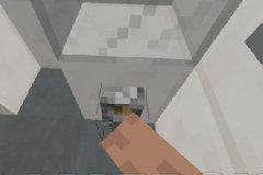 《我的世界》Hypixel行尸危机打法技巧介绍