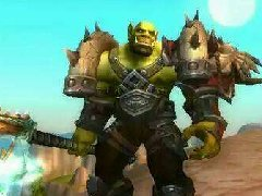 魔兽世界7.3战士有哪些改动 三系改动汇总